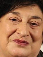 Berta Ojea