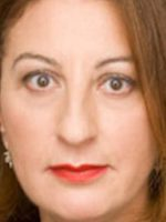 Aurora Sánchez