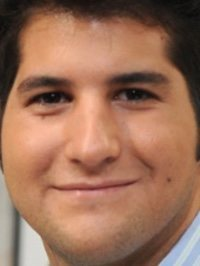 Julián Contreras Jr.