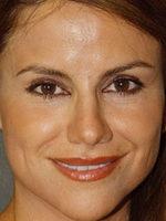 Mónica Hoyos