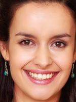 Eloína Marcos