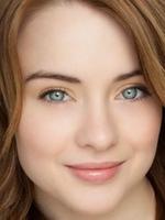 Hannah Kasulka