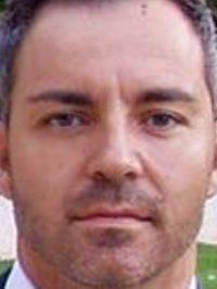 Juan Camus