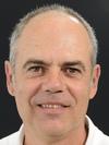 Miguel Salvat