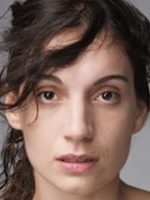 Eva Rufo