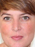Gemma Herrero