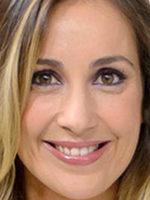 Mireia Montávez