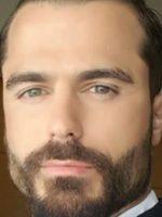 Ignacio Casano