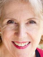Debra Lawrance