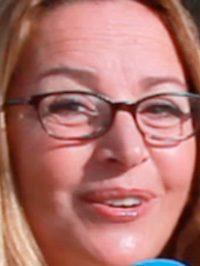 Maribel Casany