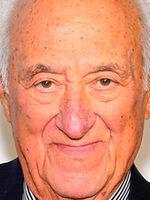 Jerry Adler