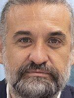 Juanra Gonzalo