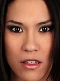 Mi Hoa Lee es una de las protagonistas de Félix: Fotos