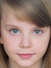 Callie McClincy