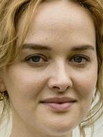 Jess Weixler
