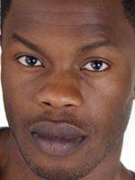 Sam Adegoke