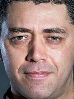 Daniel Currás
