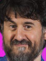 Isaac Ordóñez