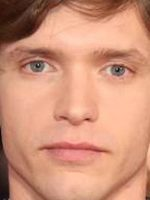 Billy Howle