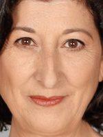 Montse Alcoverro