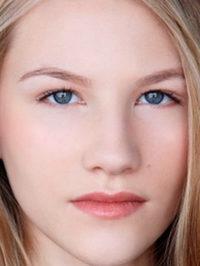 Sofia Hublitz