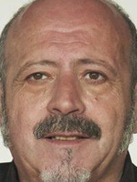 Manuel Tallafé