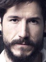 Daniel Prim (Juan Peligros)