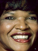 Susie Garrett