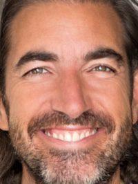 Joe Pérez-Orive