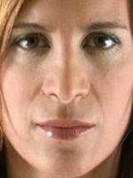 Mónica Callejo
