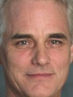 Paul Gross