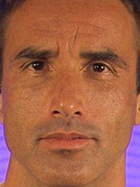 Hugo Martín