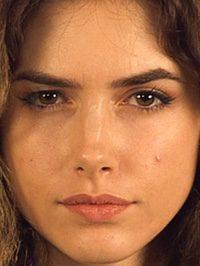 Carlota Prado
