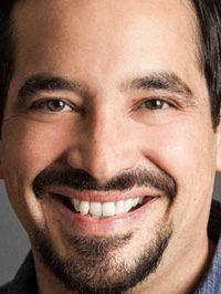 Dominic Flores