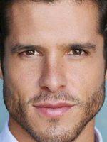 Miles Gaston Villanueva