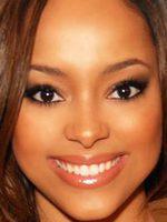 Amber Stevens West