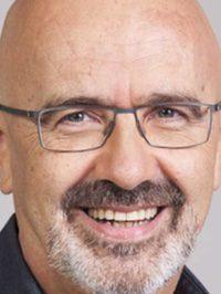 Joan Carles Capdevilla