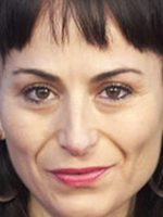 María Escoté