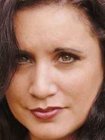 Renee Lawrie