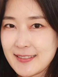 Hye-Hwa Kim