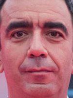 José Manuel Nicolás