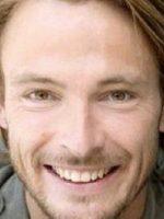 Andreas Pietschmann