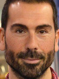 Manuel Zamorano
