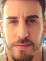 Rubén Rubio