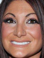Deena Nicole Buckner
