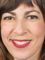 Elisa Lledó