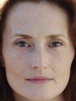 Rachel Lascar