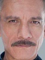 Juan Carlos Barreto