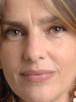 Silvia Kutika