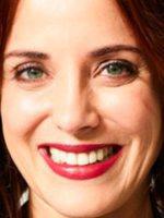Alanna Ubach
